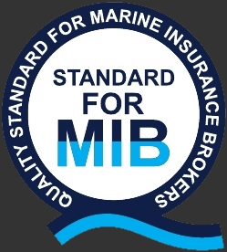 QS4MIB logo