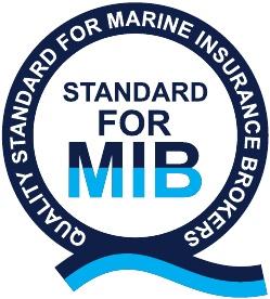 QS4MIB logotip
