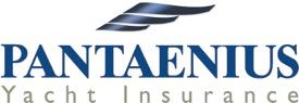 PYI čarterska osiguranja Pantaenius logo